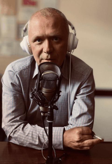 #53 Gość LPK – dr Tomasz Gutowski (S03E03)