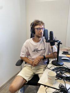 Kawa-w-biurze-pl-lpk-podcast-2-min-1