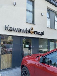Kawa-w-biurze-pl-lpk-podcast-4-min