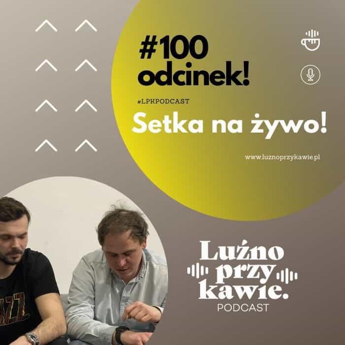 lpk-podcast-setka